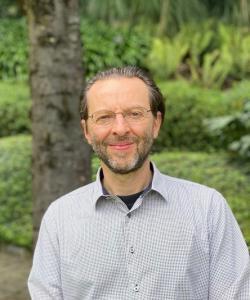 Bogdan Nitescu