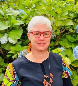 Maria Del Carme Huguet Micheo